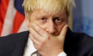 Британия теряет премьер-министра – Борису Джонсону стало хуже, он назначил преемника