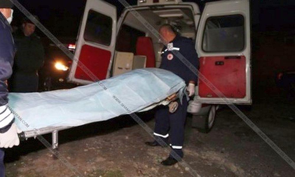 В Минобороны обнародовали причину смерти российского военного в гостинице Еревана