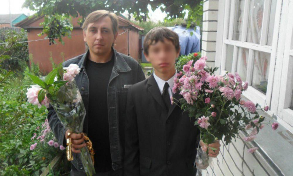 Подросток из Тамбовской области зарубил топором спящих родственников