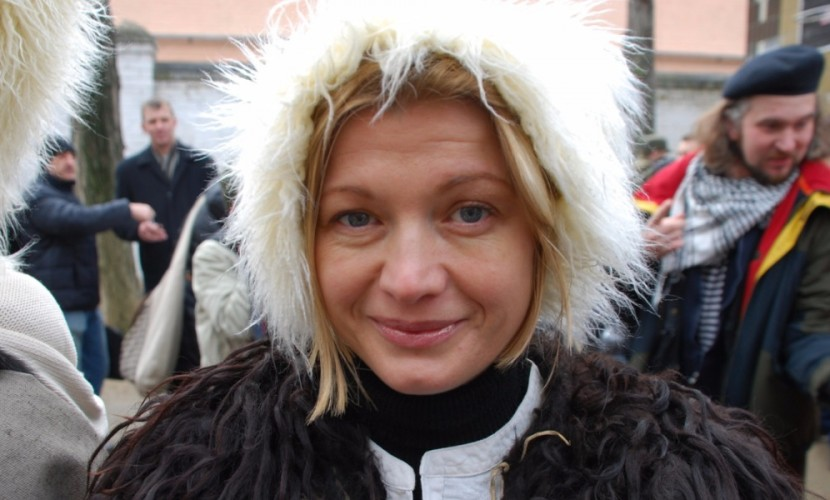 Геращенко назвала число украинцев, которые покинули Донбасс ради жизни в стране-