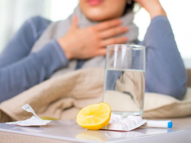 Эпидемия гриппа и ОРВИ в Москве завершилась