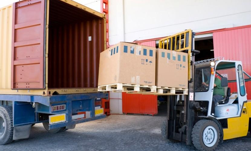Юристы отстояли интересы перевозчика после пропажи груза на границе Литвы