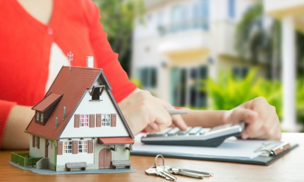 Специалисты заявили об увеличении количества просроченной ипотеки на 39%