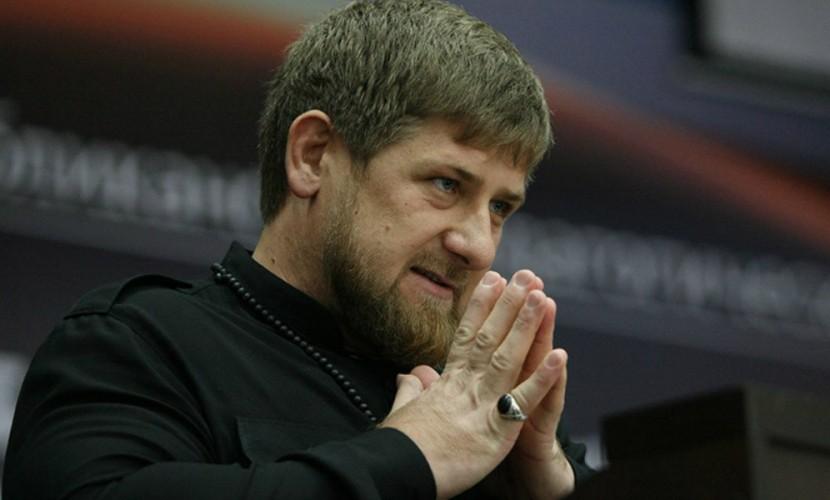 Кадыров ответил главе Минобрнауки на объявление охиджабах