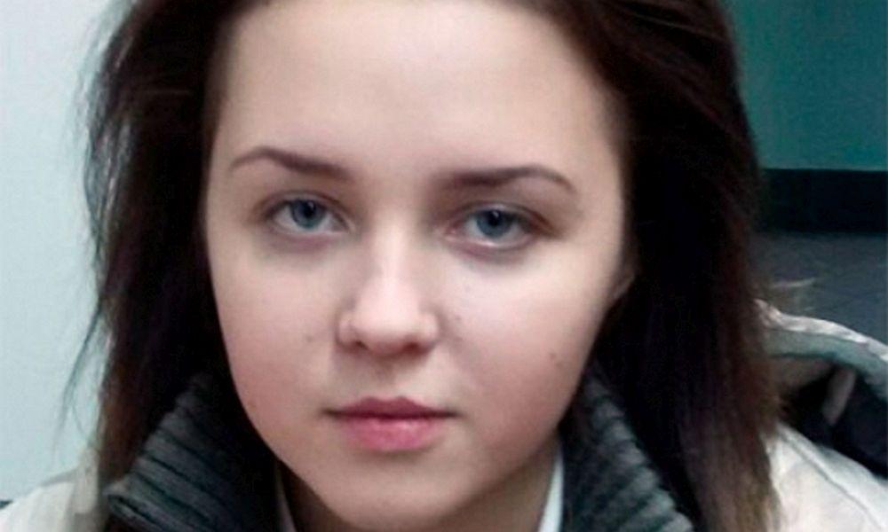 Пропавшую десять дней назад 17-летнюю девушку нашли живой в Кирове