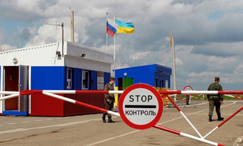 Украина проведет инспекцию русских военных частей вРостовской обл.