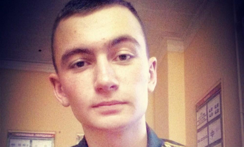 Молодой курсант из Москвы сорвался с 25 этажа во время новогодней вечеринки