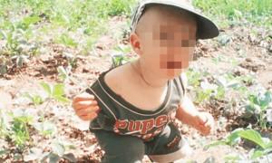 Биологическая мать украденного из роддома отказника заявила о желании воспитывать его