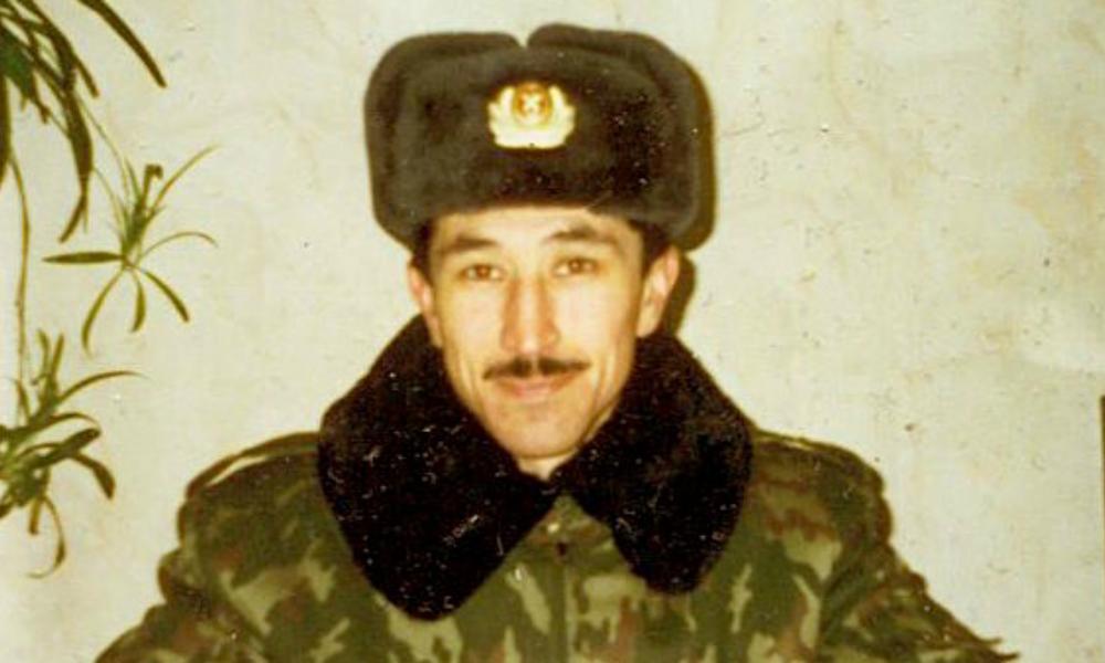 Единственного российского узника Гуантанамо переправили в ОАЭ
