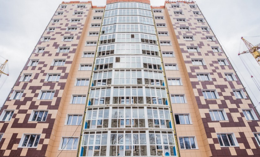 Подаренную Путину квартиру в Подмосковье решили отдать нуждающейся семье