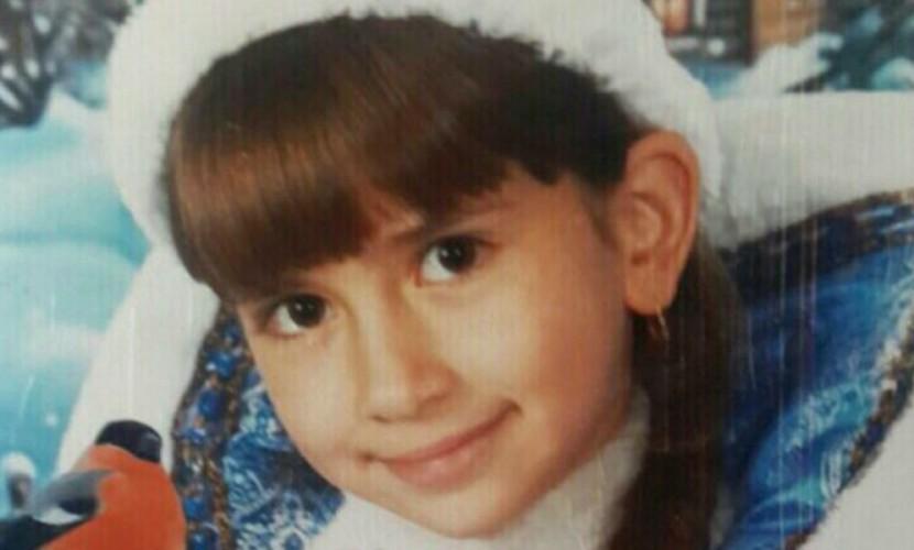 Похититель школьницы в Оренбурге пытался затолкать в автомобиль еще двух девочек