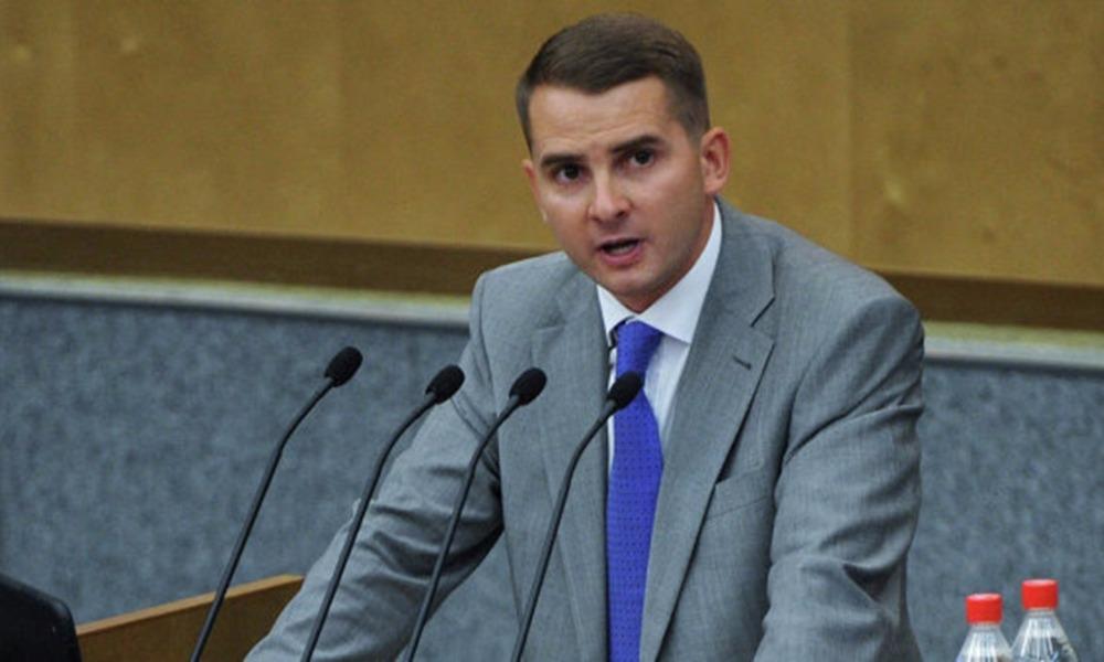 В ЛДПР предложили реальные карательные меры за отказ пропустить на дороге скорую помощь