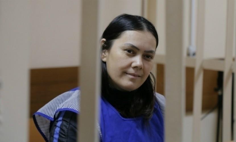 Мать убитой четырехлетней девушки желает узнать местопребывание Бобокуловой