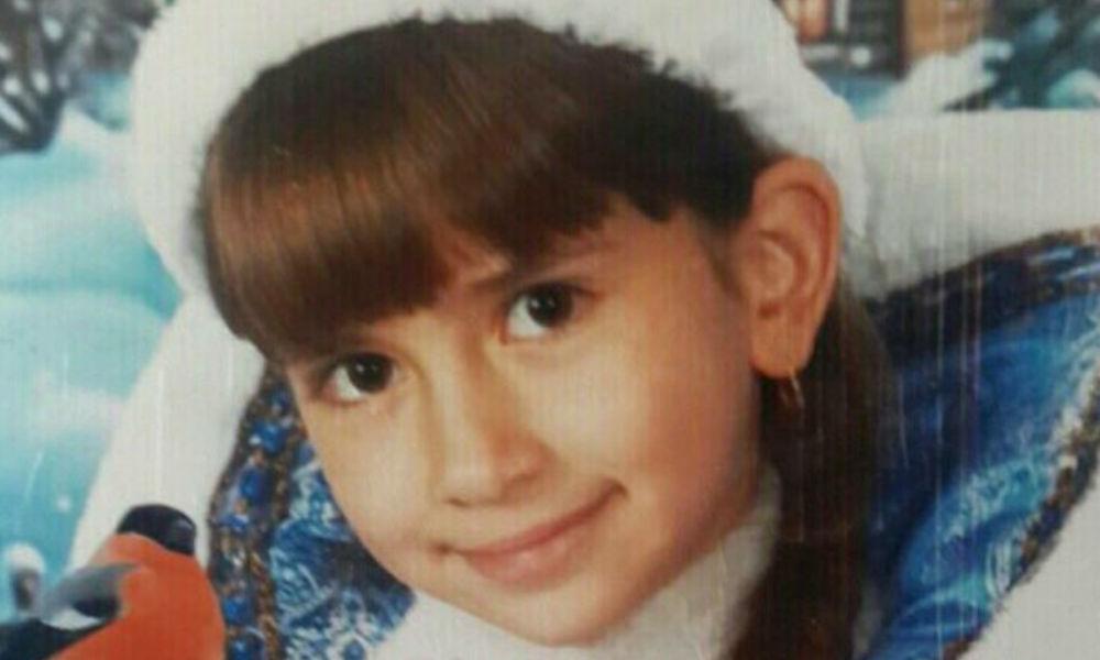 Двое мужчин средь бела дня похитили 12-летнюю девочку с улицы Оренбурга