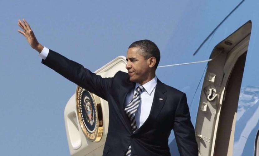 В Кремле итогом президентства Обамы назвали беспрецедентную деградацию отношений с Россией