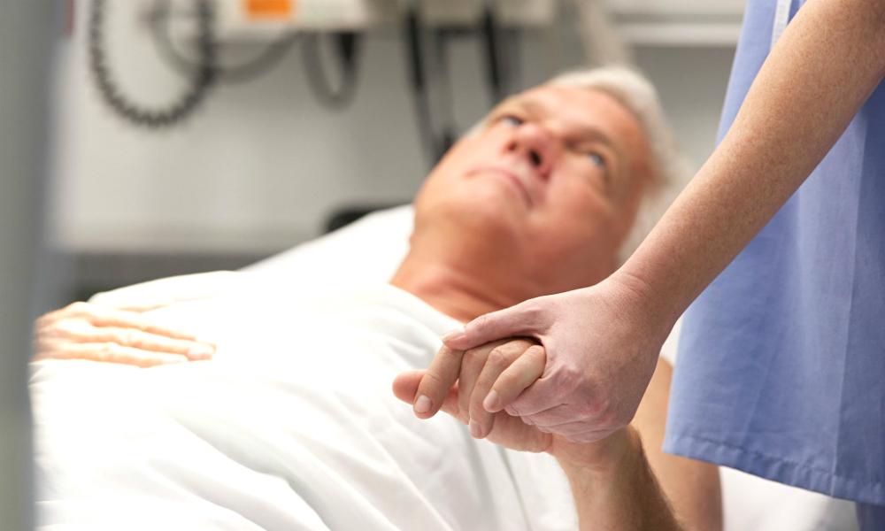 Росздравнадзор составил рейтинг регионов с самой высокой смертностью от рака