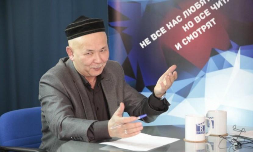 ВКазахстане ограничили скорость полового акта