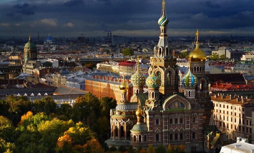 Telegraph пояснила читателям, почему следующий отпуск нужно провести в РФ