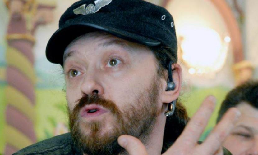Активист «Автомайдана» назвал заслуженными жуткие обстрелы городов Донбасса