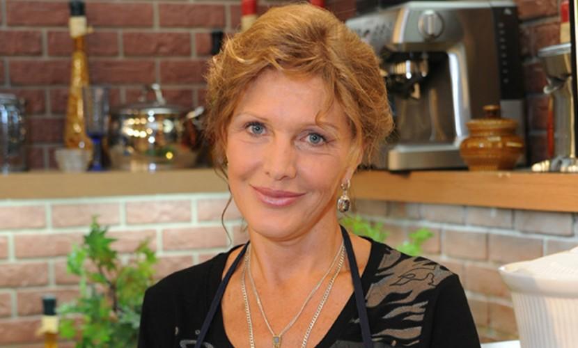 Елена Проклова назвала собственных любовников ипопросила извинения уихжен