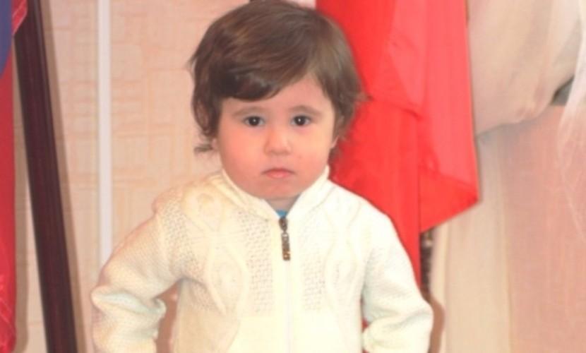 ВоВладимирской области родители дали ребенку имя Путин