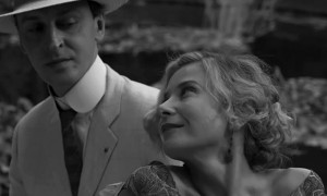 Гильдия кинокритиков назвала «Рай» Кончаловского лучшим фильмом прошедшего года