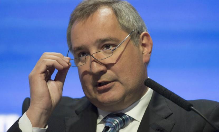 Рогозин назвал «диверсией» зарплаты сборщиков Воронежского механического завода