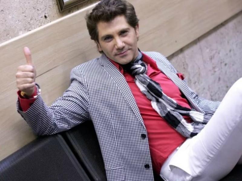 Авраам Руссо решил продать дом в России из-за кризиса