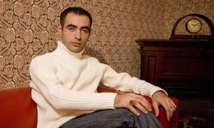 Финалист популярного телешоу «Битва экстрасенсов» Рзаев дал прогноз на 2017-й и последующие годы