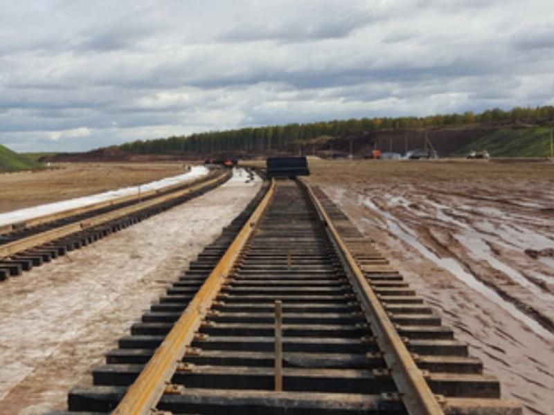 Россия поможет Кубе восстановить железные дороги