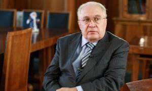 Ректор МГУ рассказал о ценах на обучение в 2017 году