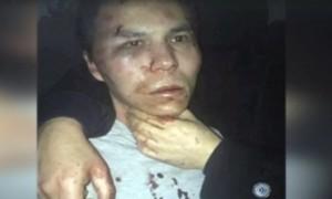 В Стамбуле задержан стрелок, в новогоднюю ночь атаковавший посетителей ночного клуба «Рейна»
