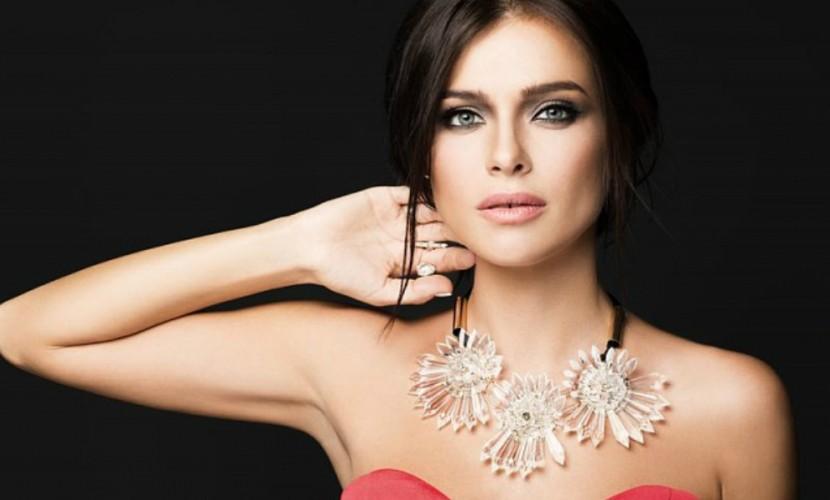 Лена Темникова откровенно рассказала о провале продюсерской карьеры