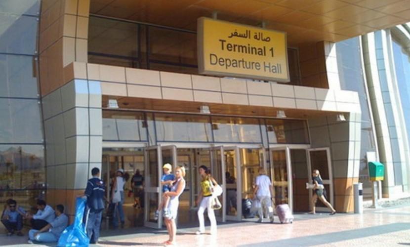 Минтранс назвал дату проверки аэропортов Египта на предмет безопасности для российских туристов