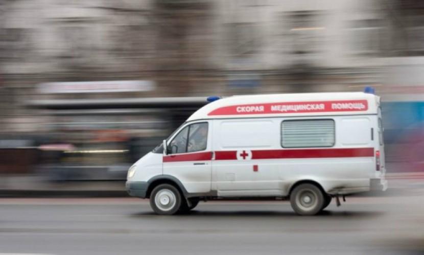 В государственной думе посоветовали пожизненно лишать водительских прав занепредоставление преимущества «скорой помощи»