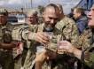 http://bloknot.ru/v-mire/semero-ukrainskih-bojtsov-polegli-v-rezul-tate-rasstrela-p-yany-m-sosluzhivtsem-v-luganskoj-oblasti-515865.html