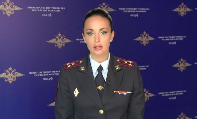 Милиция столицы завершила расследование дела группы лжеэкстрасенсов
