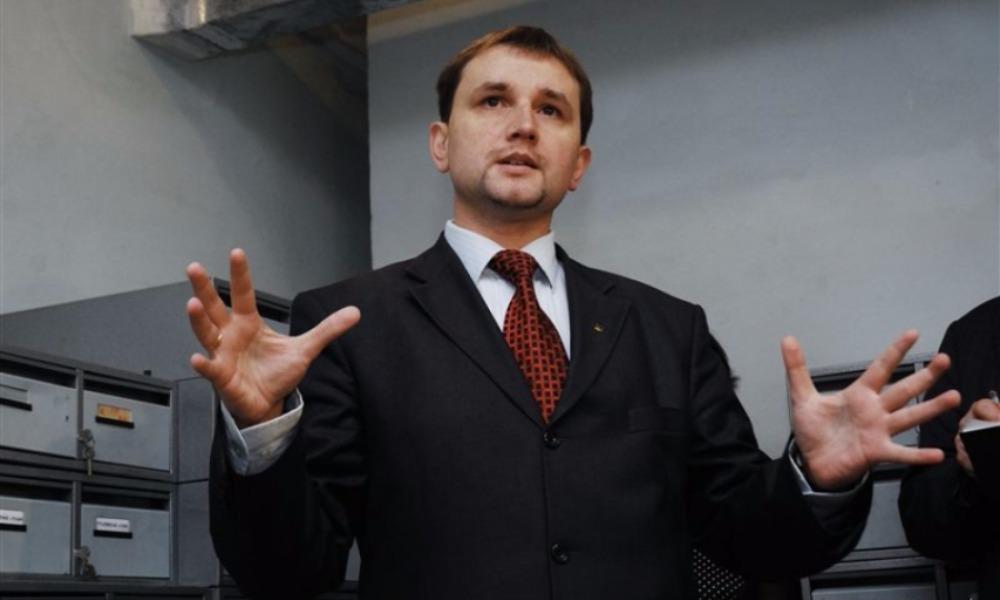 На Украине участник Евромайдана предложил декоммунизировать праздники 8 марта, 1 и 9 мая