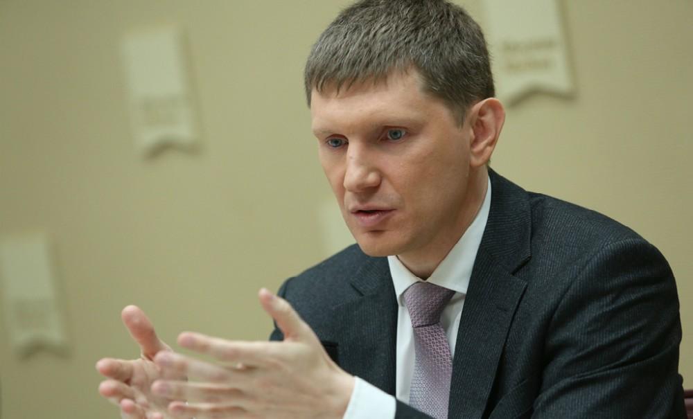 Нового главу Пермского края в 2014 году заподозрили в сомнительном освоении 100 миллионов из бюджета Москвы