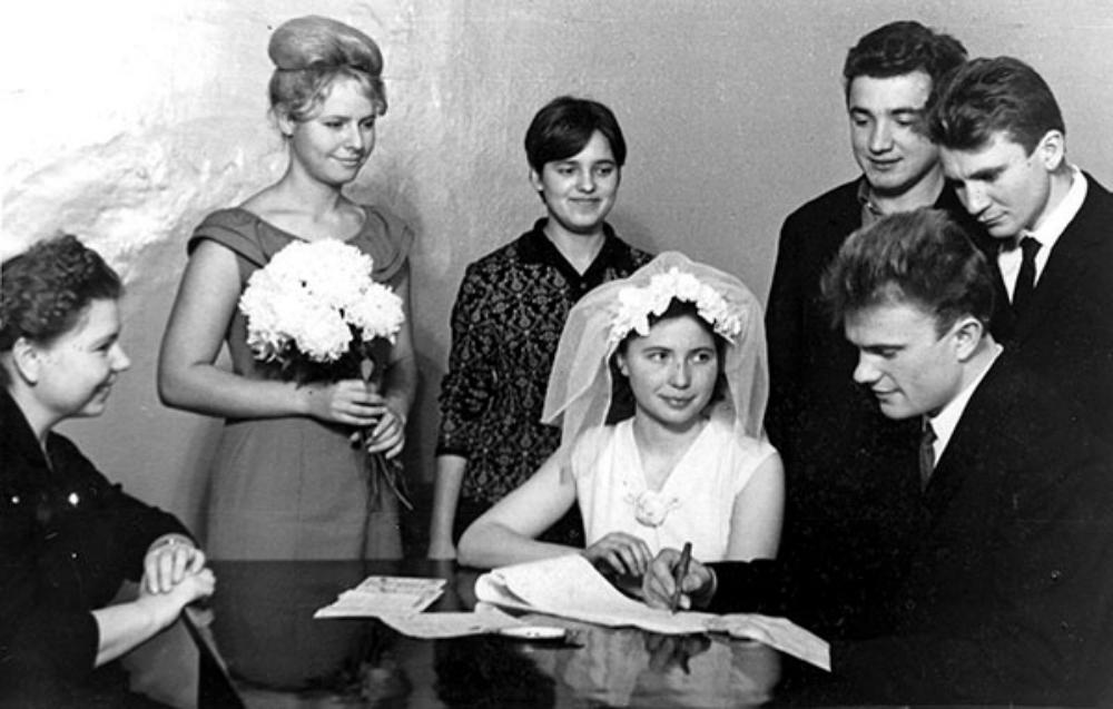 Жена Зюганова в пятый раз получит шанс стать первой леди