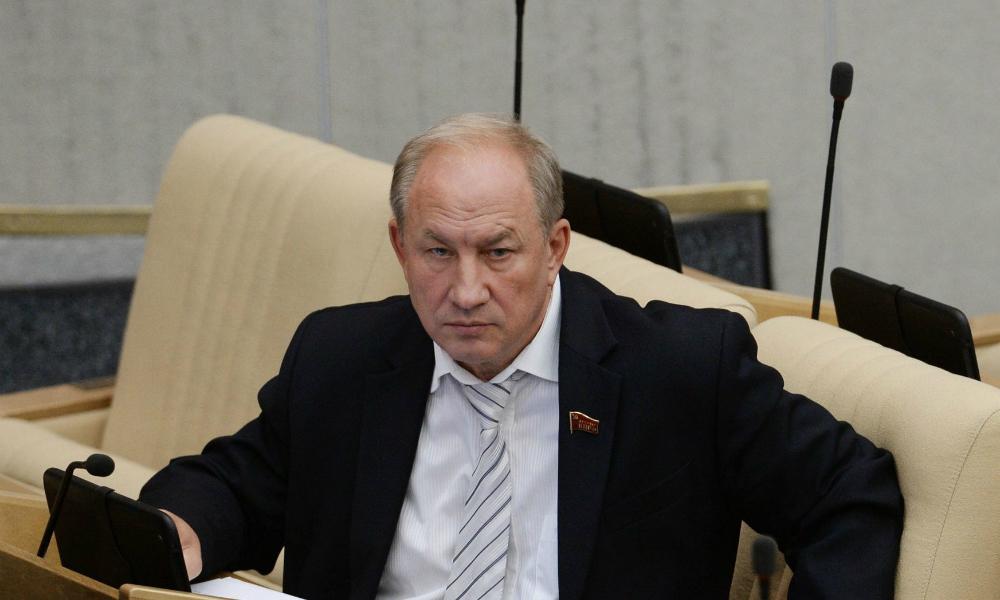 Депутат Госдумы сообщил о новом витке скандала вокруг компании