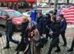 http://bloknot.ru/politika/naval-nogo-vstretili-v-ekaterinburge-s-flagom-ssha-522895.html