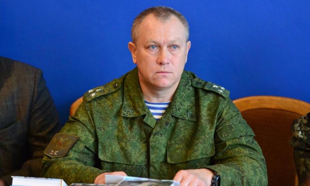 В ЛНР задержали участника подрыва машины одной из главных фигур Народной милиции Анащенко