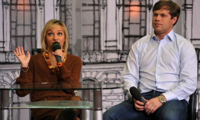 Татьяна Буланова поведала об«унижении» любовницы своего мужа