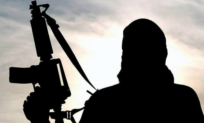 Арестован покупавший террористам авиабилеты подмосковный коммерсант
