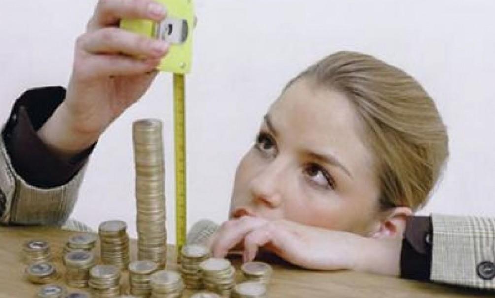 «Ситуация ужасна»: эксперты объяснили, почему у россиян не будет расти зарплата