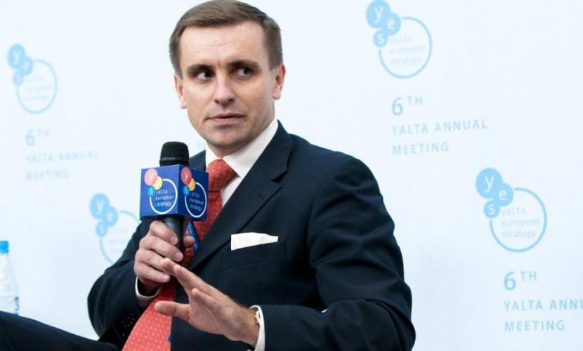 Киев объявил ораздражении Кремля ростом украинской экономики