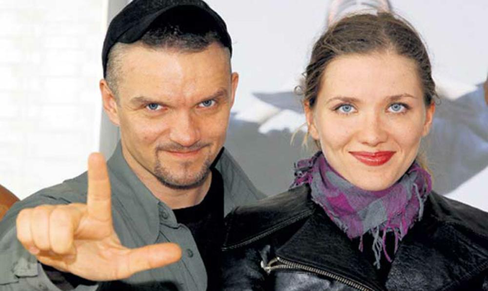 Владимир Епифанцев рассказал всю правду о разводе с женой после 11 лет брака