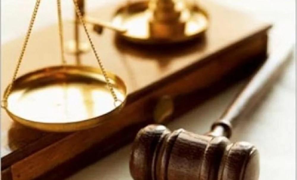 Адвокатское бюро – путь к решению ваших юридических проблем