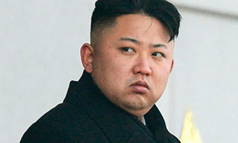 Брат лидера КНДР Ким Чен Ына убит в Малайзии